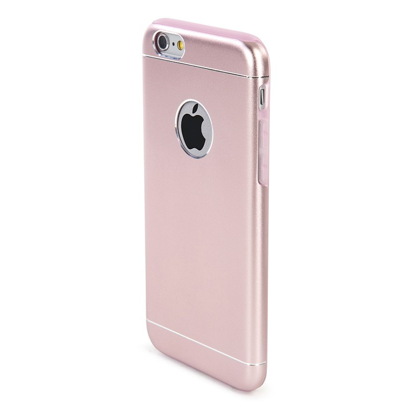 Tucano Al-Go iPhone 6/6S Pink - 2