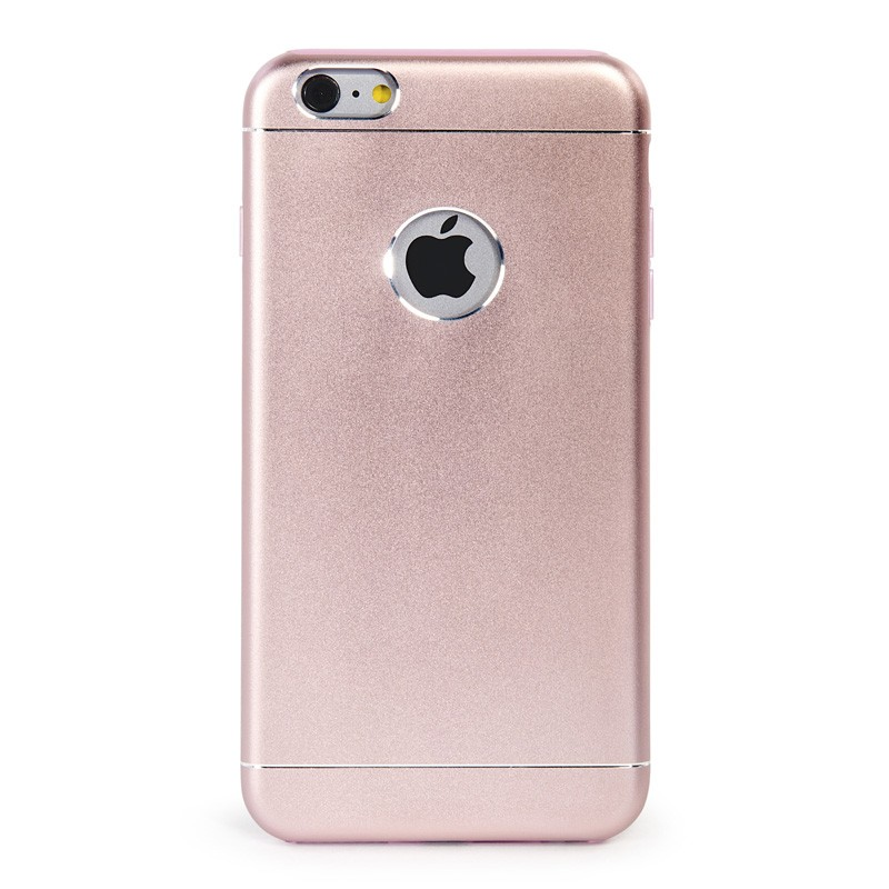 Tucano Al-Go iPhone 6 Plus / 6S Plus Rose - 1