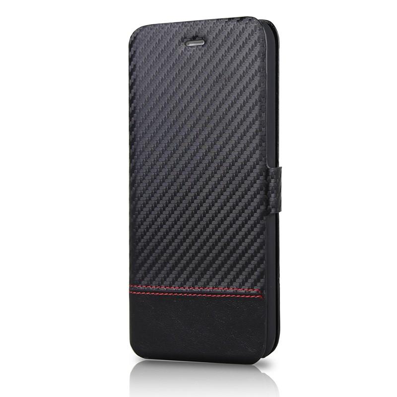 Itskins – Angel Book Case iPhone 6 / 6S 01