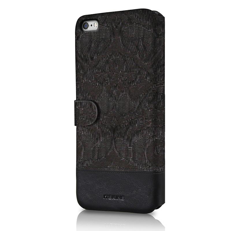 Itskins – Angel Wallet Case iPhone 6 / 6S 02