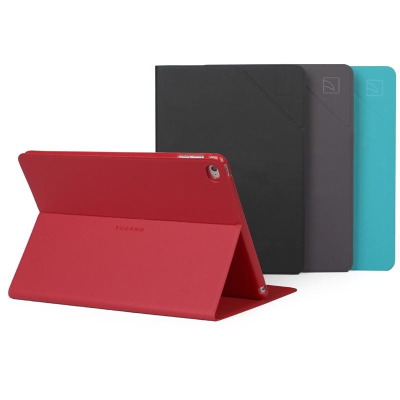 Tucano Angolo iPad Air 2 Black - 3