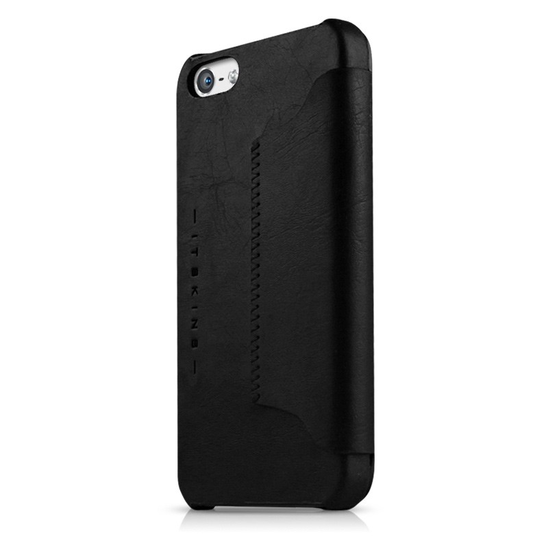 Itskins – Visionary Case iPhone SE / 5S / 5 02