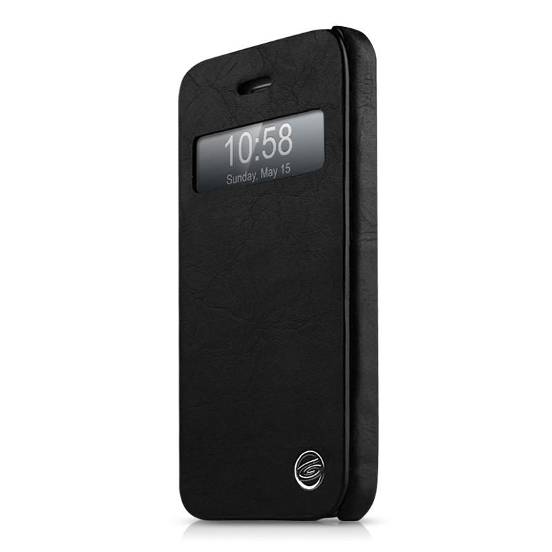 Itskins – Visionary Case iPhone SE / 5S / 5 01
