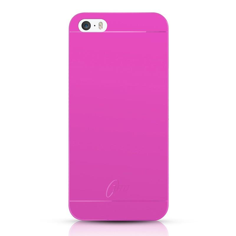 Itskins – Zero 360 Case iPhone SE / 5S / 5 03
