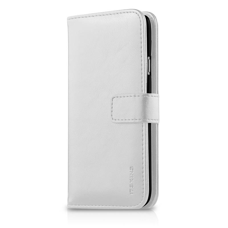 Itskins – Wallet Book iPhone 6 / 6S 01