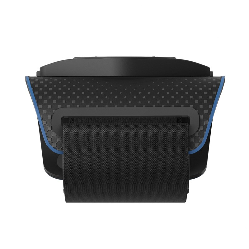 LifeProof LifeActiv Armband met Quickmount Adapter - 5