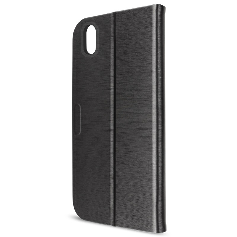 Artwizz FolioJacket iPhone X/Xs Black 02