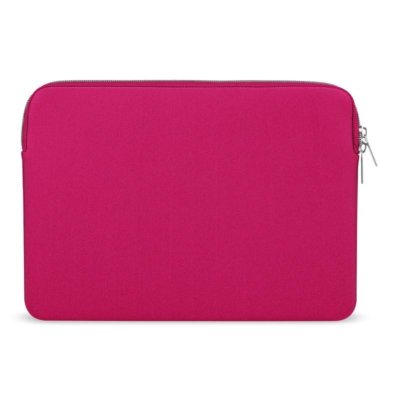 Artwizz Neoprene Sleeve MacBook Air/Pro Retina 13 inch Berry - 2