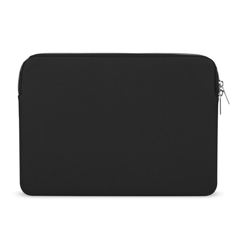 Artwizz Neoprene Sleeve MacBook Air/Pro Retina 13 inch Zwart - 2