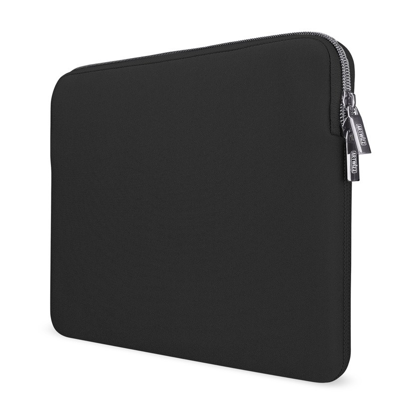 Artwizz Neoprene Sleeve MacBook Air/Pro Retina 13 inch Zwart - 4
