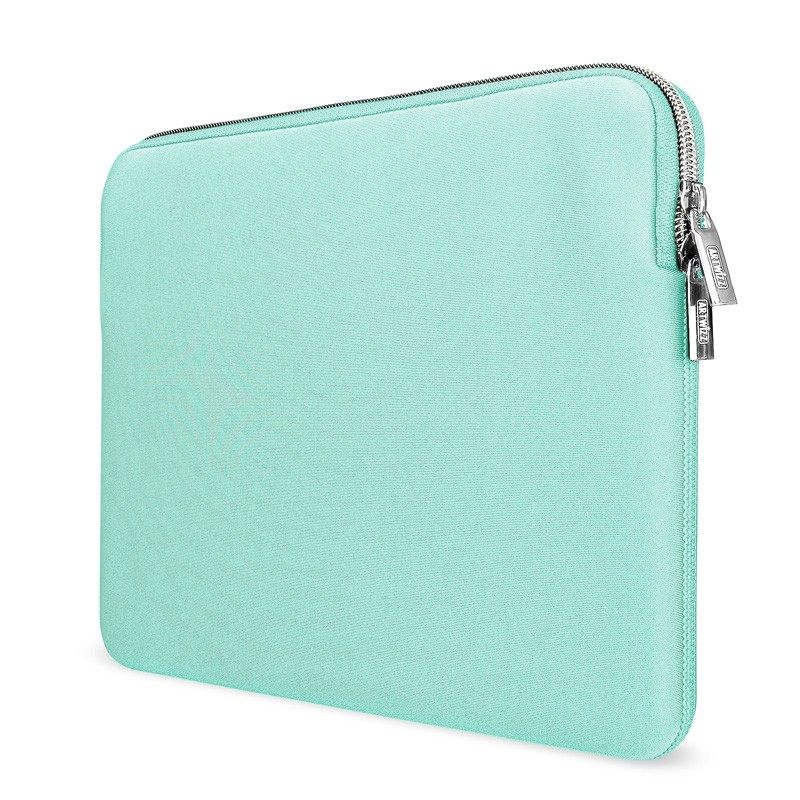 Artwizz Neoprene Sleeve MacBook 12 inch Mint - 3