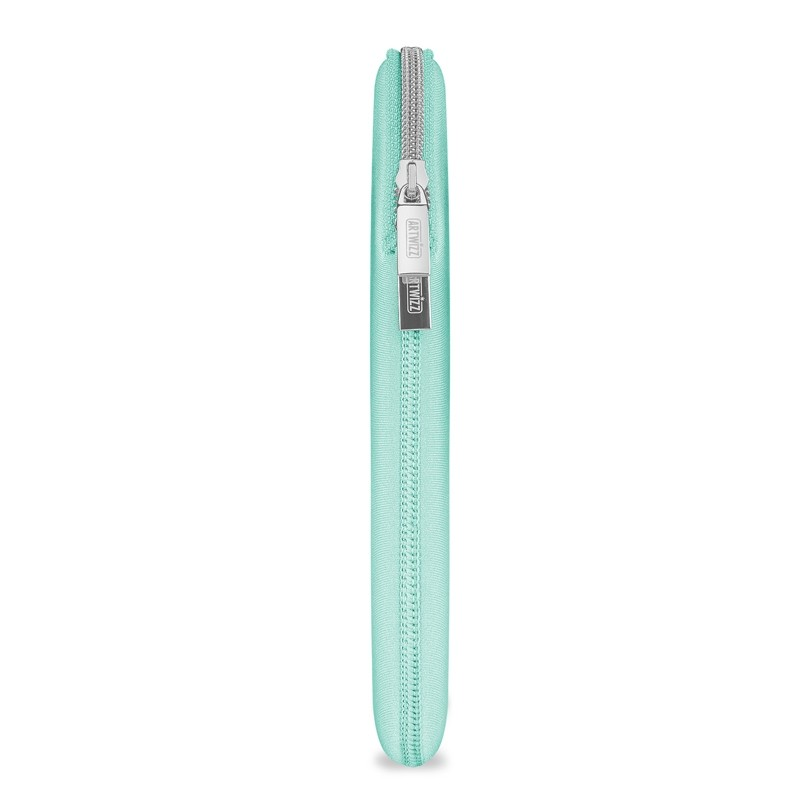 Artwizz Neoprene Sleeve MacBook 12 inch Mint - 4