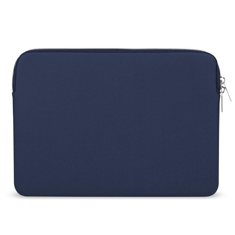 Artwizz Neoprene Sleeve MacBook 12 inch Navy - 3