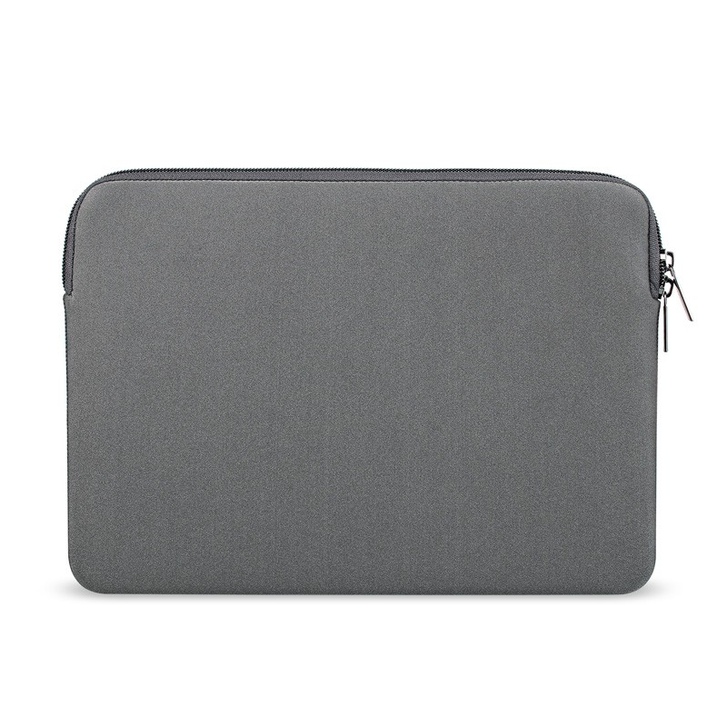 Artwizz Neoprene Sleeve MacBook Pro 13 inch / Air 2018 Titan - 2