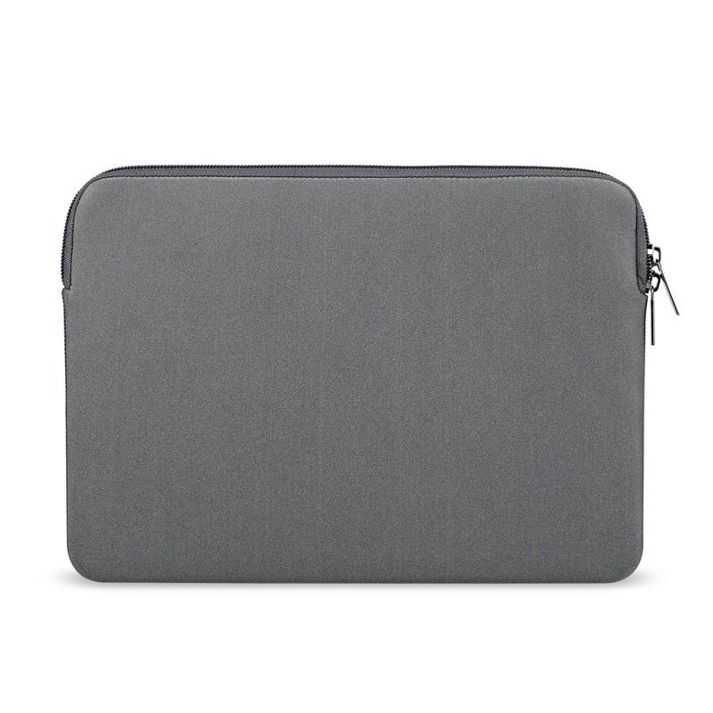 Artwizz Neoprene Sleeve MacBook Air/Pro Retina 13 inch Titan - 2