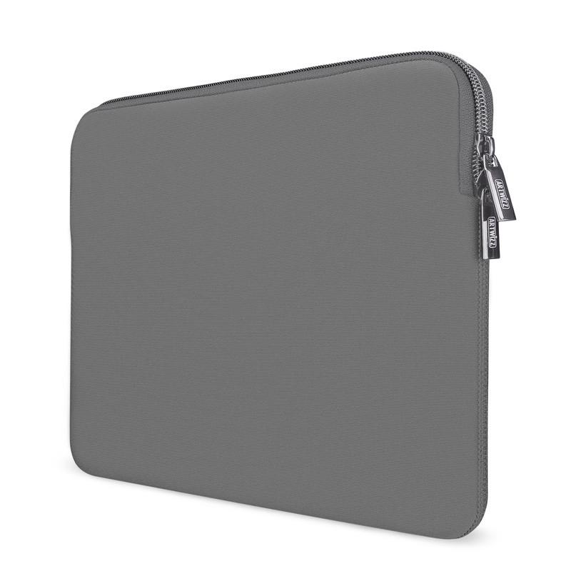 Artwizz Neoprene Sleeve MacBook Air/Pro Retina 13 inch Titan - 4