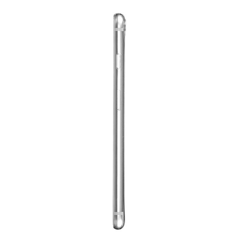 Artwizz NoCase iPhone 7 Plus Clear 06