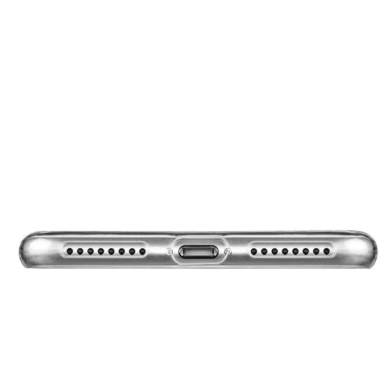 Artwizz NoCase iPhone 7 Plus Clear 08