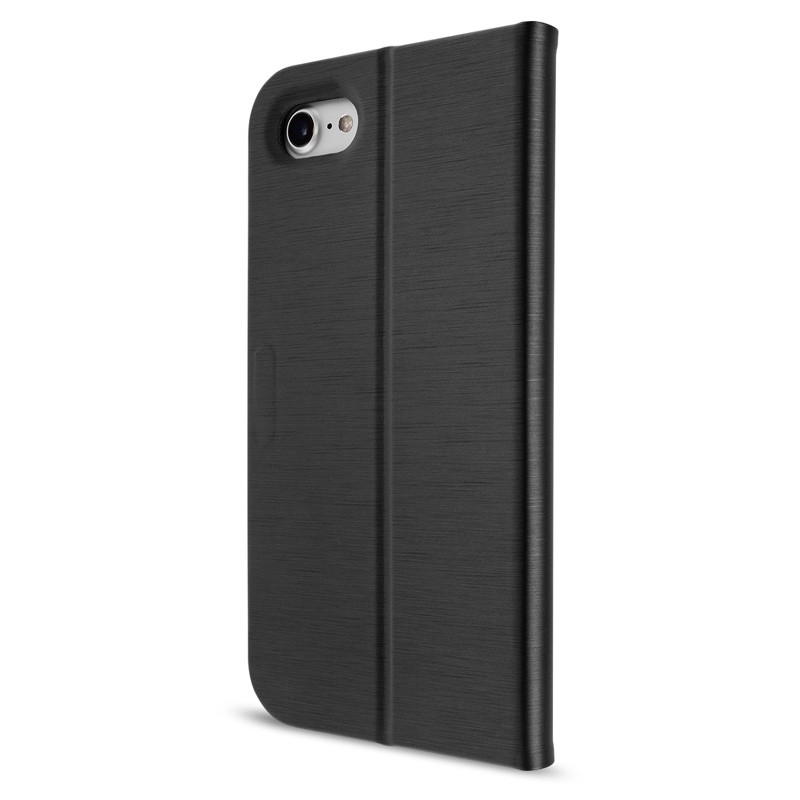 Artwizz - SeeJacket Folio iPhone 7 Black 05