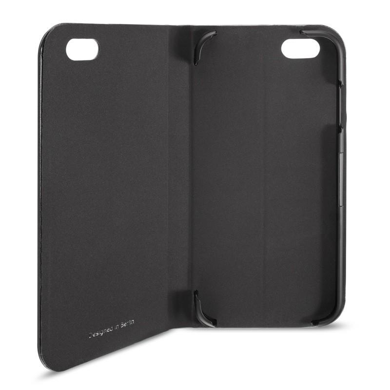 Artwizz - SeeJacket Folio iPhone 7 Plus Black 02