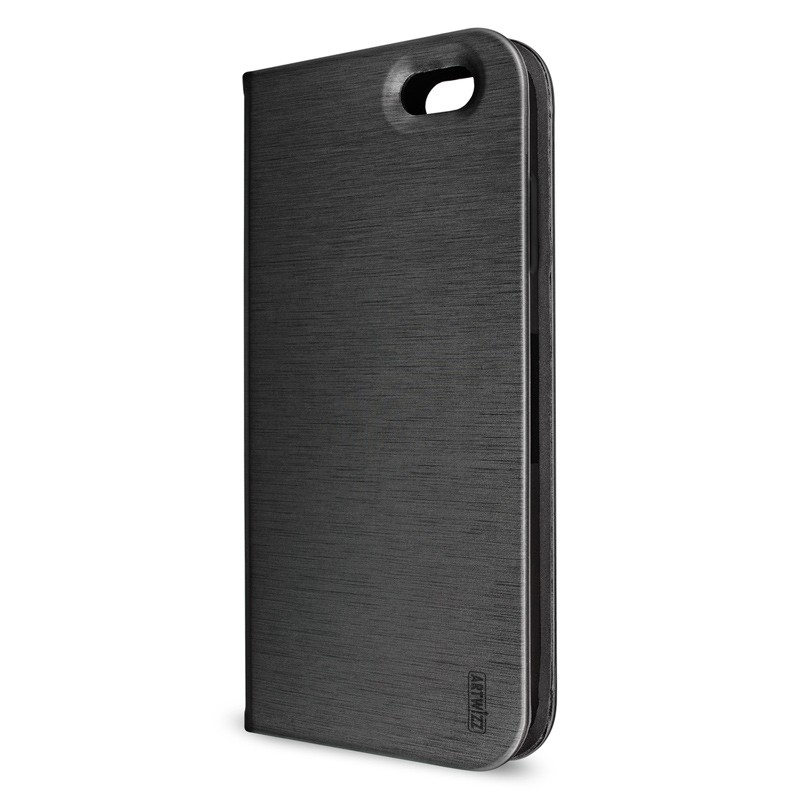 Artwizz - SeeJacket Folio iPhone 7 Plus Black 04