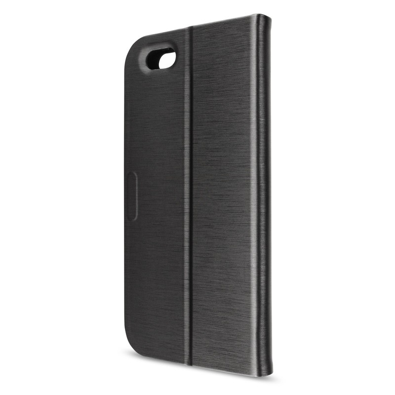 Artwizz - SeeJacket Folio iPhone 7 Plus Black 05