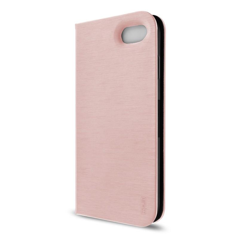 Artwizz - SeeJacket Folio iPhone 7 RoseGold 04