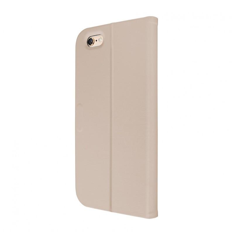 Artwizz SeeJacket iPhone 6 - Gold 04