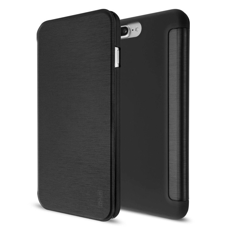 Artwizz Smart Jacket iPhone 7 Plus Black 01