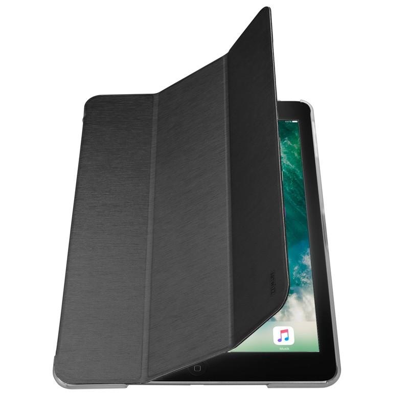 Artwizz SmartJacket Folio iPad 2017 Zwart - 6
