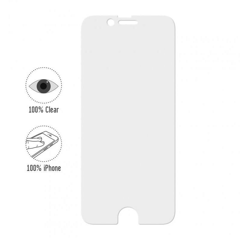 Artwizz ScratchStopper iPhone 6 Clear - 1
