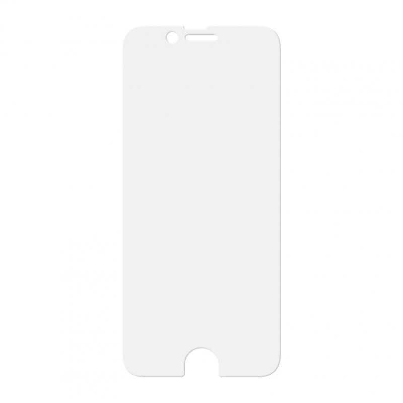 Artwizz ScratchStopper iPhone 6 Clear - 2