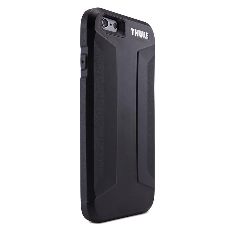 Thule Atmos X3 Case iPhone 6 Black - 2