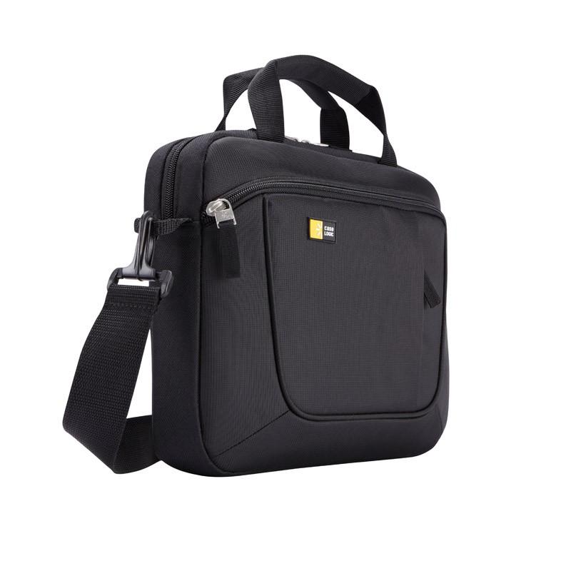 Case Logic AUA-311 Black - 1
