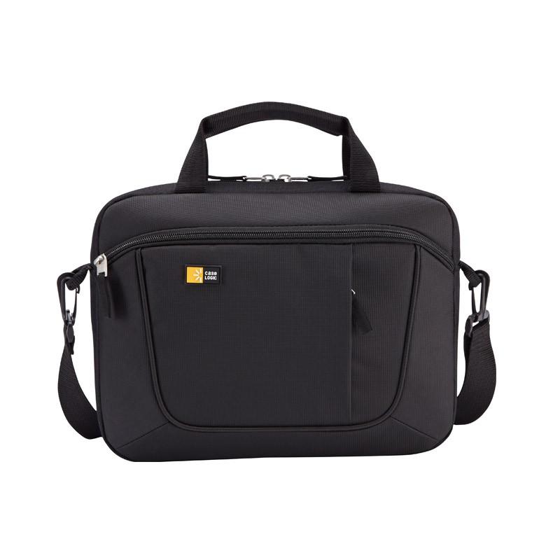Case Logic AUA-311 Black - 2