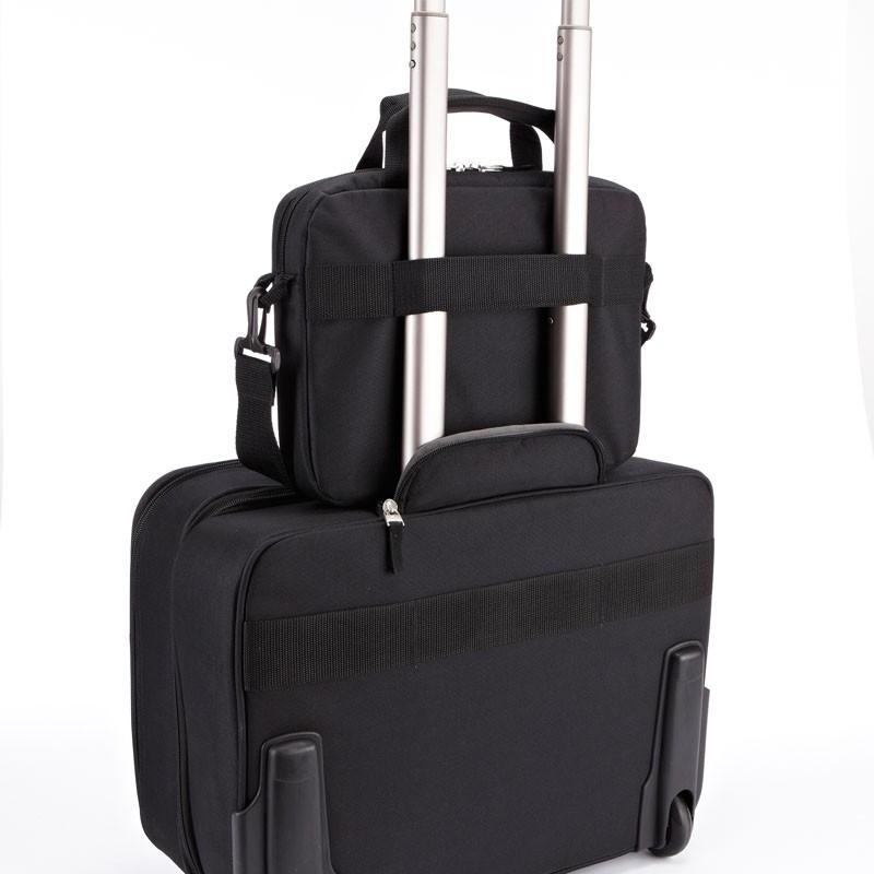 Case Logic AUA-311 Black - 7