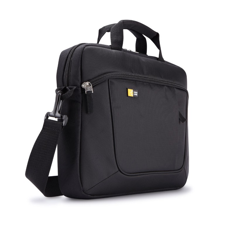 Case Logic AUA-314 Black - 1