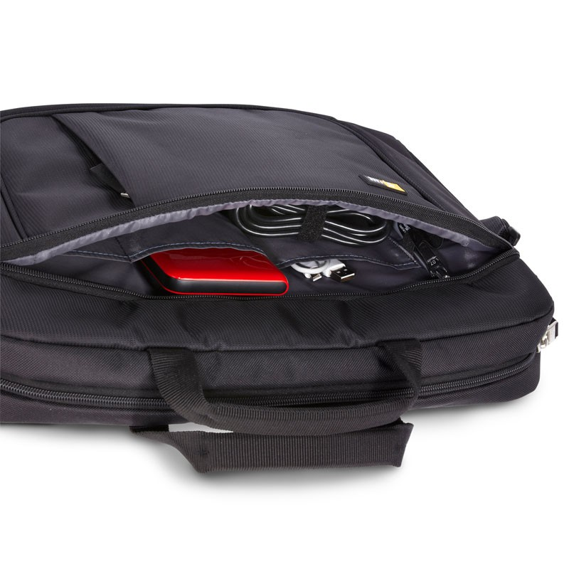 Case Logic AUA-316 Black - 9