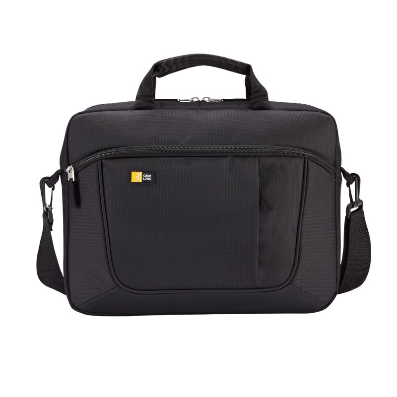 Case Logic AUA-314 Black - 2
