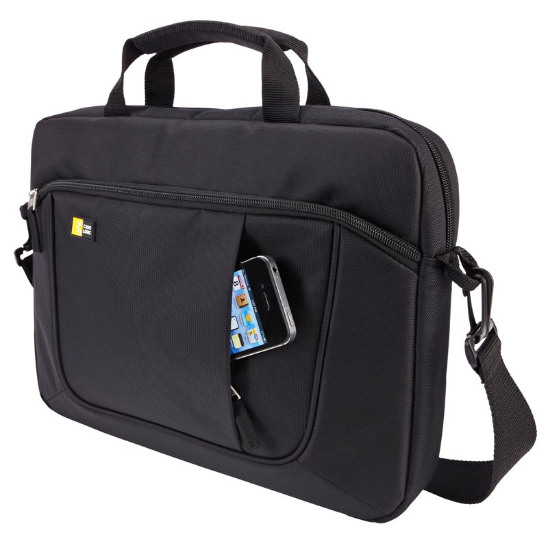 Case Logic AUA-314 Black - 5