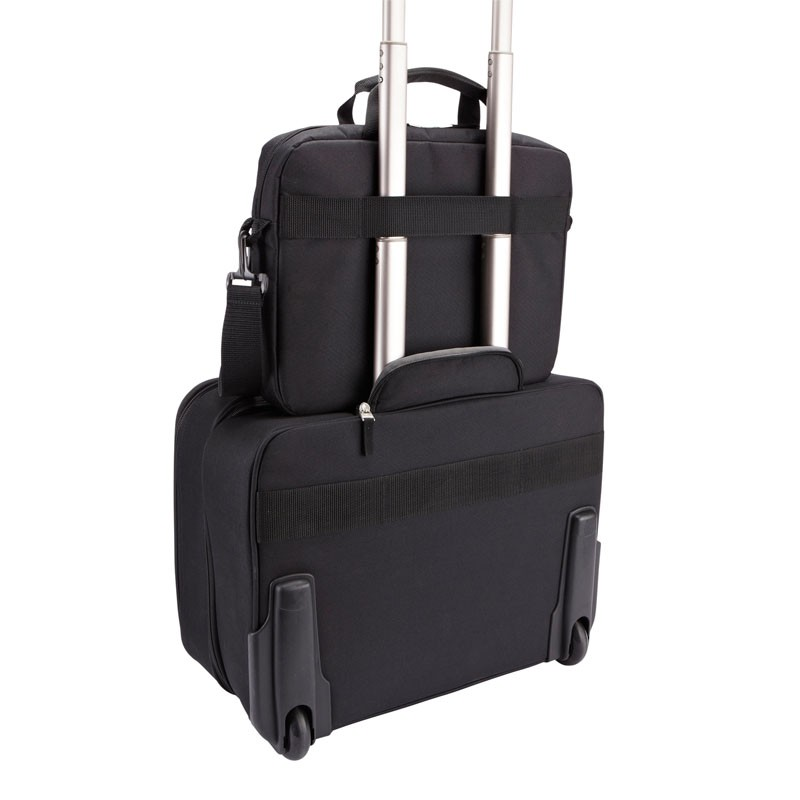 Case Logic AUA-316 Black - 6