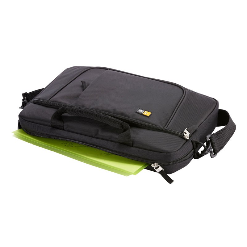 Case Logic AUA-314 Black - 8