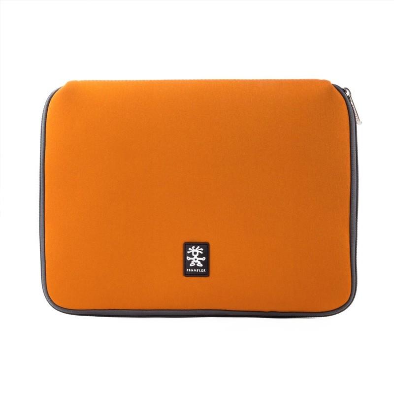 Crumpler Base Layer 12 inch Burned Orange - 1