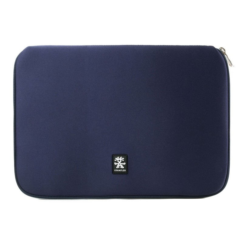 Crumpler Base Layer 15 inch Sunday Blue - 1