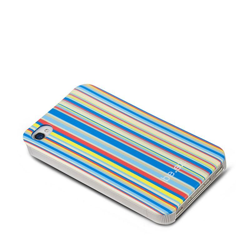 Be-ez LAcover Allure iPhone 4(S) (Colors) 02