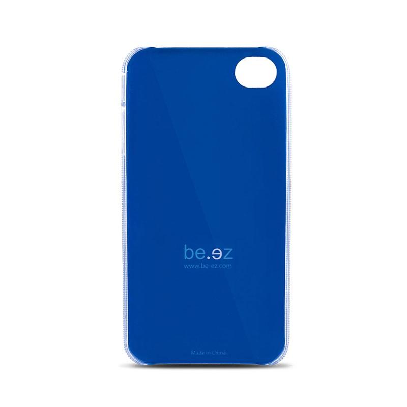Be-ez LAcover Allure iPhone 4(S) (Colors) 04