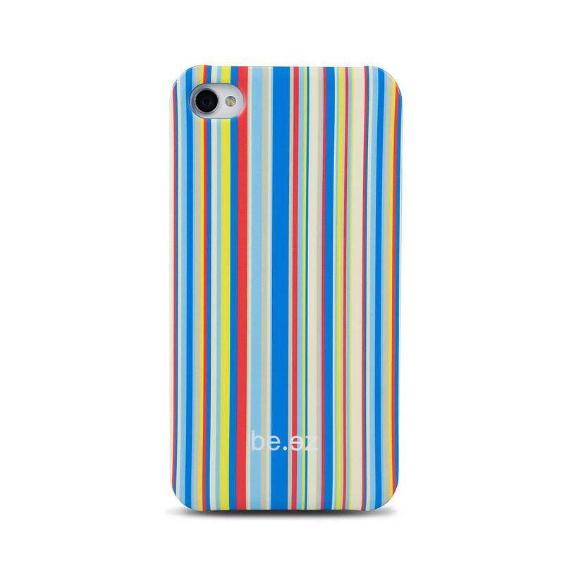 Be-ez LAcover Allure iPhone 4(S) (Colors) 05