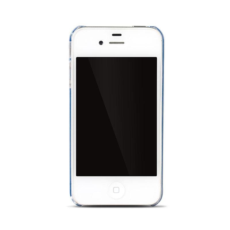 Be-ez LAcover Allure iPhone 4(S) (Colors) 08