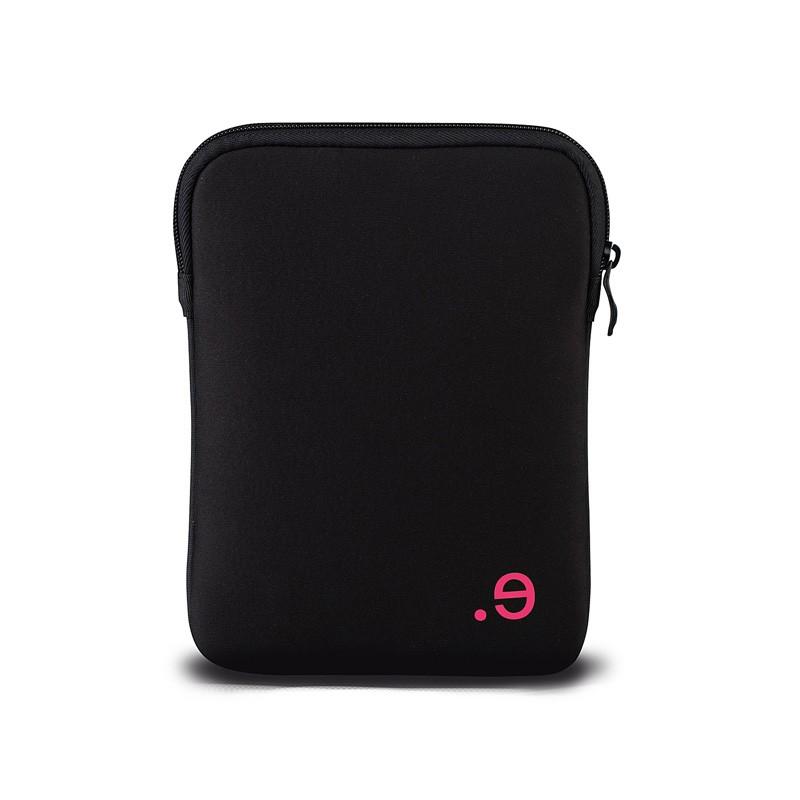 Be-ez LArobe iPad mini Black/Raspberry - 3