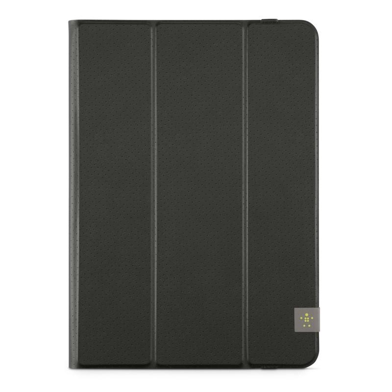 Belkin Tri-Fold iPad 2017/Pro 9.7/Air 2/Air Folio Hoes Zwart - 2